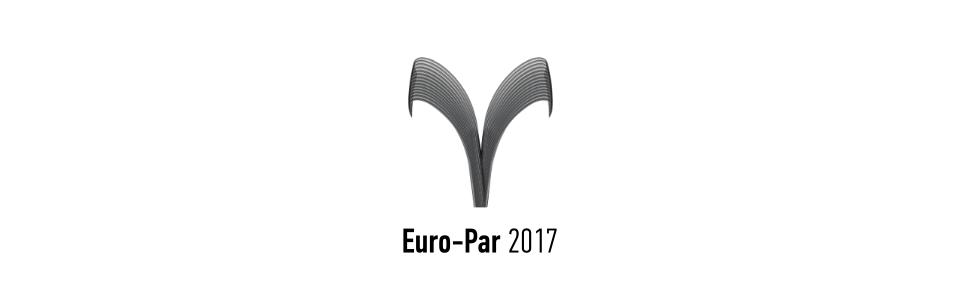 Euro-Par 2017 mF2C Workshop