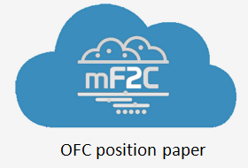 OFC position paper