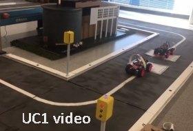 UC1 video