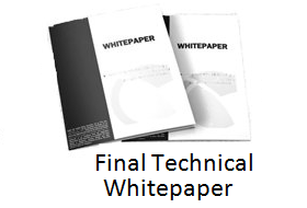 Final Technical whitepaper