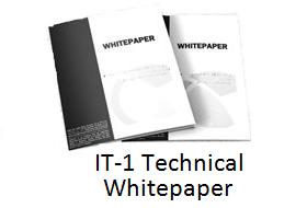 Technical whitepaper